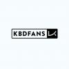 kbdfans